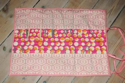 Circular Knitting Needles - Knitting Wool, Yarn, Patterns