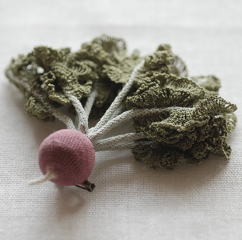 Crocheting Vegetables : By Number 19 - Page 2 of 22 - A crochet and craft blog